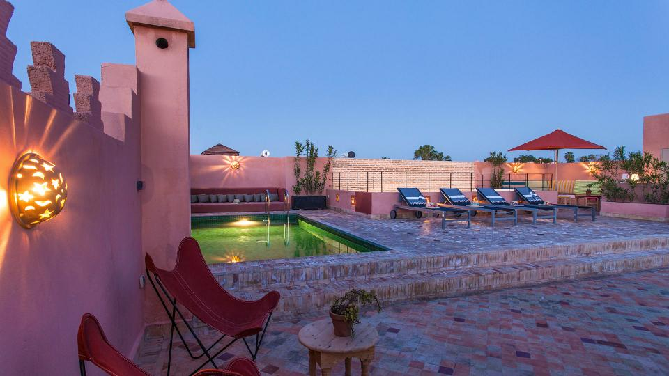 /photos/3722/marrakech-riad-darmina-7111595635ae300d9423e19.71047878.jpg